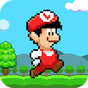 Super Boy Jump Adventure - Jump And Run 1.0.5