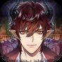 Devilish Charms: Romance You Choose 1.0.0