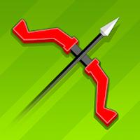 Ícone do Archero