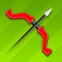 Archero 1.0.9