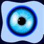Hidden camera detector 2019 Spy camera detector  APK
