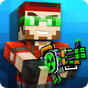 Pixel Gun 3D (Pocket Edition) 16.2.2