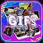 GIF Keyboard 2019 4.41.0