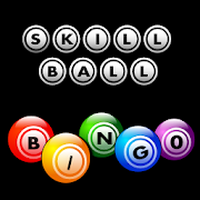 SKILL BALL BINGO icon