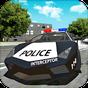 Cop Driver - Police Car Racing Simulator 1.0