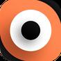 Melon Camera 1.0.2