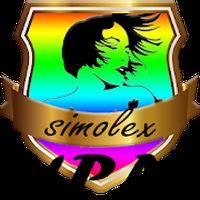 Simolex Bokep VPN - Vpn Gratis Tanpa Batas apk icon