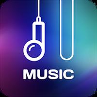 NEW 뮤직다운 - MUSIC DOWN 아이콘