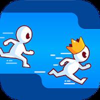 Icono de Run Race 3D