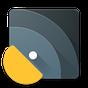 GPS Status & Toolbox 9.0.183