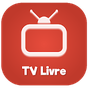 TV Livre - Assista canais de TV Gratis online 1.0