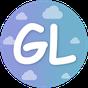 GanheLendo - Ganhe dinheiro e gift cards. 0.5