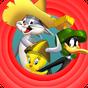Looney Bunny: Rabbit Dash Toons 1.0.2