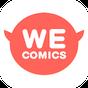 WeComics 1.1.3.3