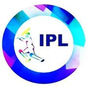 IPL Cricket 2019 HD : Live Stream App 1.7