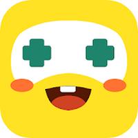 Icono de POKO - Juega con nuevos amigos
