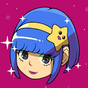 Galaxxy Idols - Avatar Dress Up .io 0.1.30