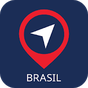 BringGo Brazil 2.5.5