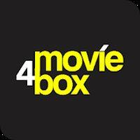 Ícone do apk MOVIE TV BOX - Free Movies App on Android