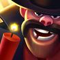 Pocket Cowboys: Wild West Standoff 1.0