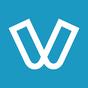 Viva Wallet 4.21.0