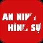 Tin An Ninh & Hình Sự, Pháp Luật Tổng Hợp 1.0.9