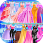 My Fashion Dress Dream - Top Dressup 8.0.5