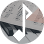 Complete Music Reading Trainer 1.1.4-1644