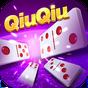 Domino QQ free 99 Hiburan Online 1.0.7