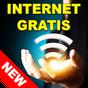 Tener Internet Guide Gratis - En Mi Celular Fácil 1.0