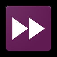Ícone do Assistir TV online
