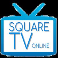 Ícone do apk SQUARE TV's