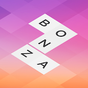 Bonza Jigsaw 2.2.5
