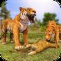 tijger familie simulator: stadsaanval 1.0