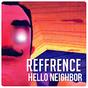 Games Hello Neighbor Best Hints  APK
