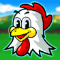 Fowl Play Gold 0.8.71