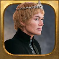 Icône de Game of Thrones: Conquest™
