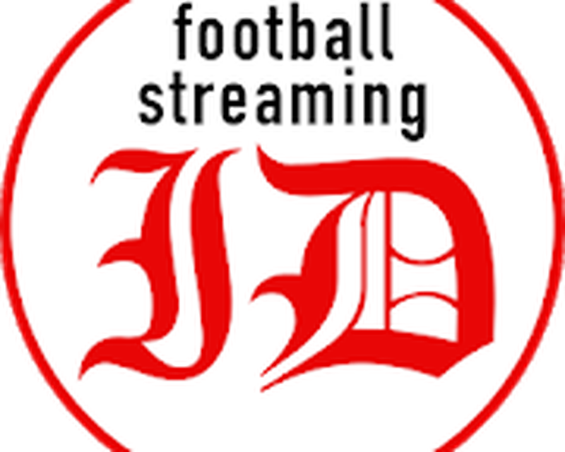 football streaming for android