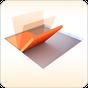 Folding Blocks 0.29.0