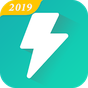 Battery Protector - Phone Cleaner,Speed Booster 1.0.3.0408