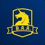 B.A.A. Boston Marathon 1.0