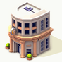 Idle Island - City Building Tycoon 1.04.01