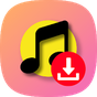 Tube Mp3 Downloader 1.15