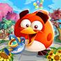 Angry Birds Blast Island 1.1.0