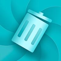Super Magic Cleaner - 안드로이드 클리너 휴대폰 쿨러 안티바이러스 아이콘