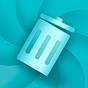 Super Magic Cleaner - 안드로이드 클리너 휴대폰 쿨러 안티바이러스 1.3.1.4