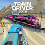 Train Driver 2019 1.5