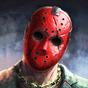 Tiga hari untuk mati - game melarikan diri horor 1.1