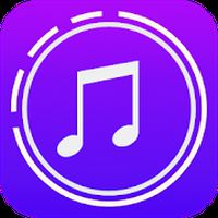 Ícone do apk Mp3 juice Download Mp3 Music
