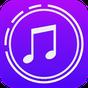 Mp3 juice Download Mp3 Music  APK